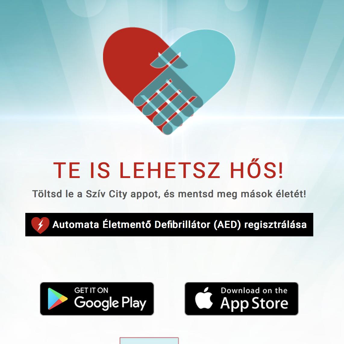 szivcityhu-app-omsz-eletmento-hos-defibrilator.png