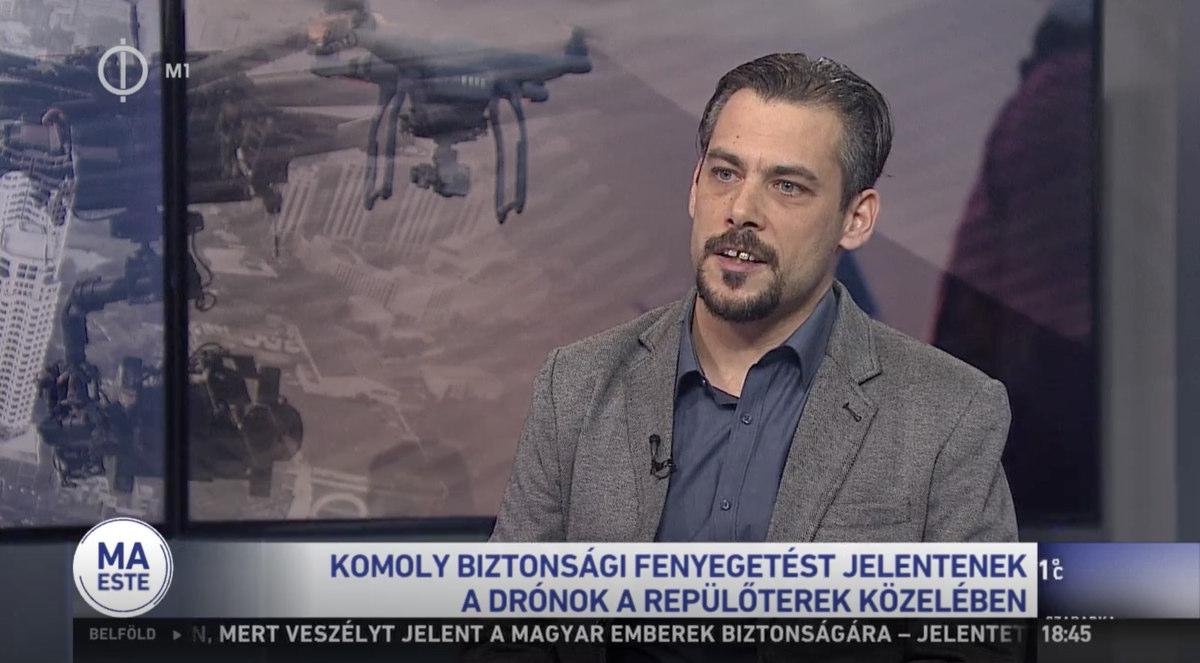 palkaroly-doe-dron-komolybiztonsagifenyegetes.jpg