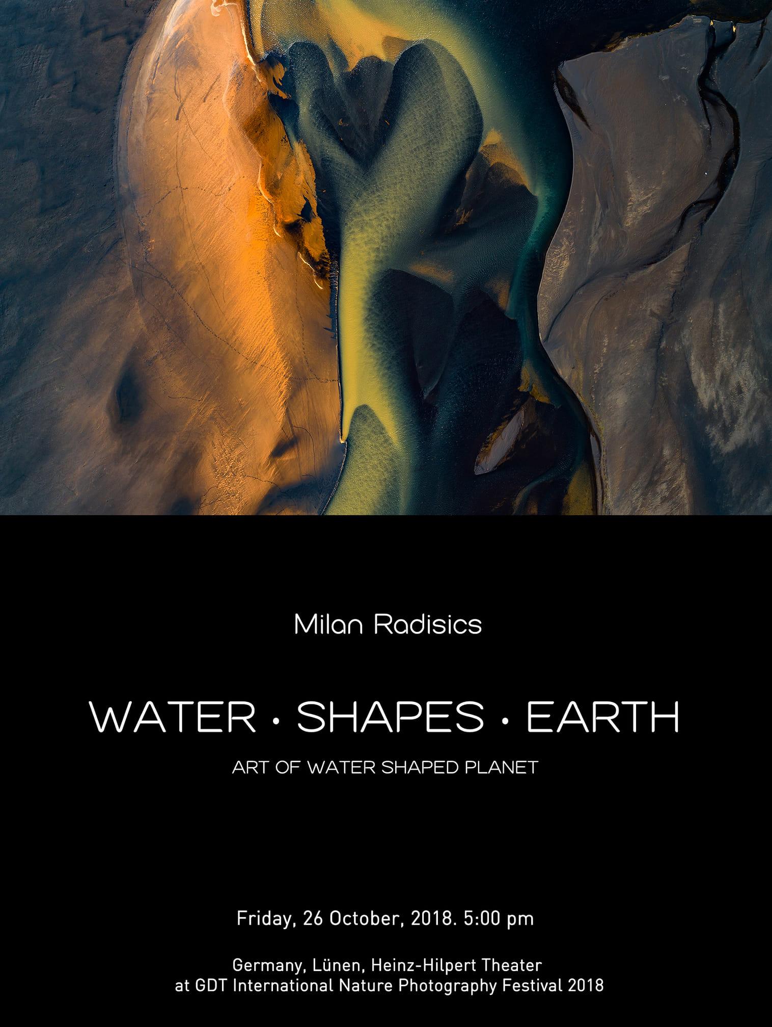 radisicsmilan-watershapesearth.jpg