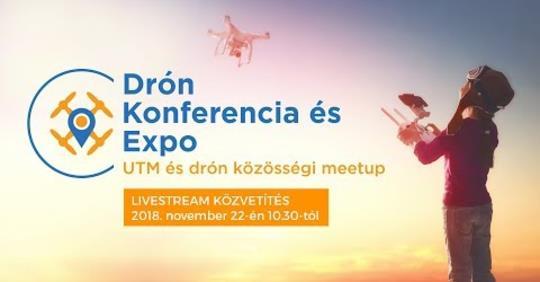 dronkonferencia-hungarocontrol-elokozvetites.jpeg