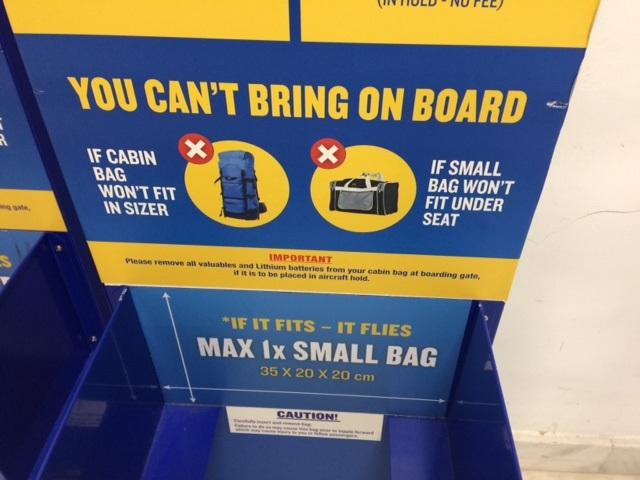 ryanair-cabinbag-size.jpg