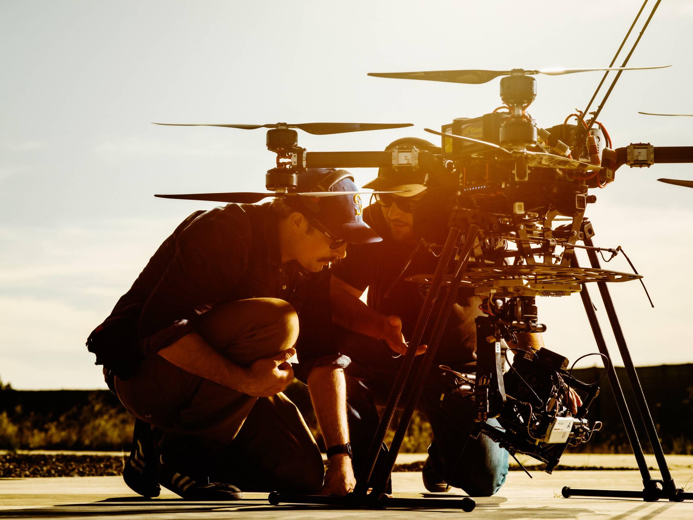 astraeusaerialcinemasystems-cinema-drone-timecover-timejakestangel.jpeg