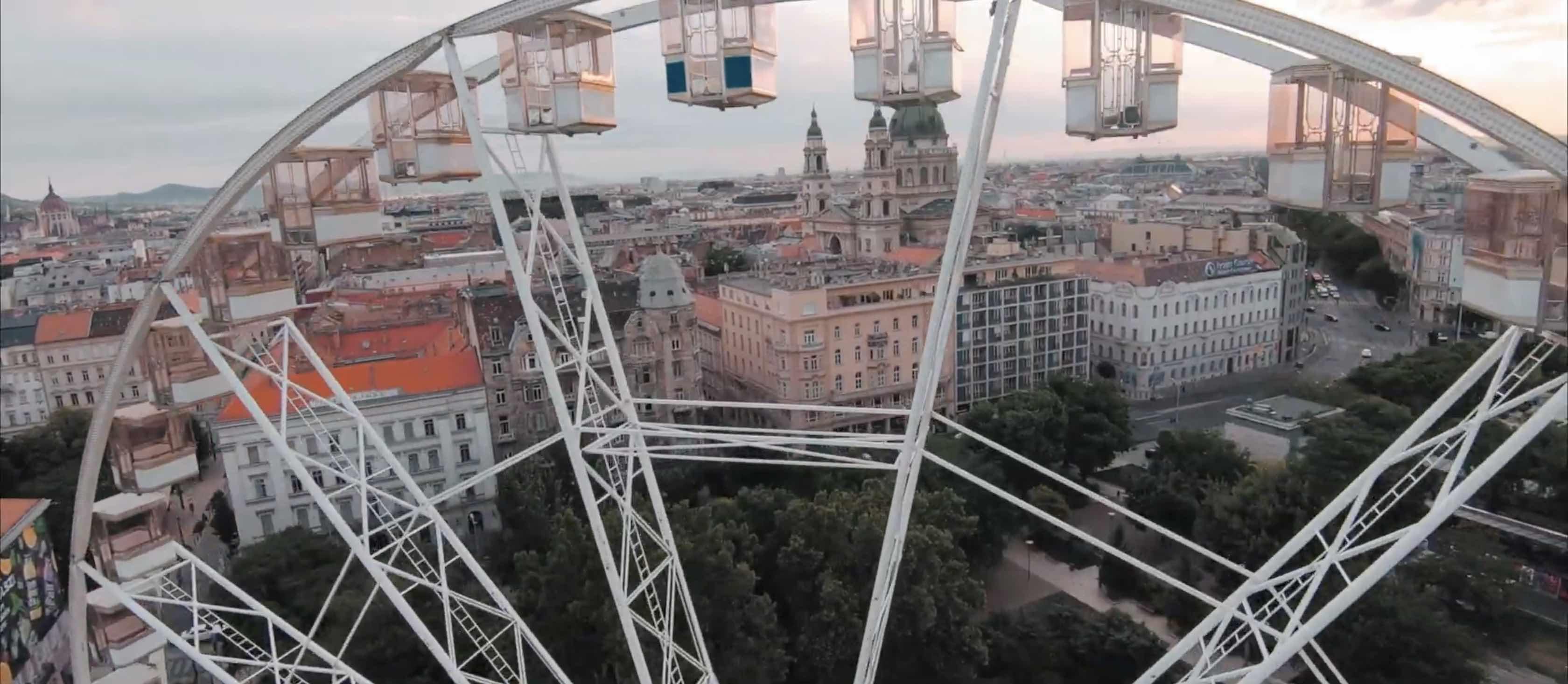 budapest-fpbdrone-videooszkarbabics.jpg