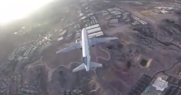 drone-airplane-nearmiss.png