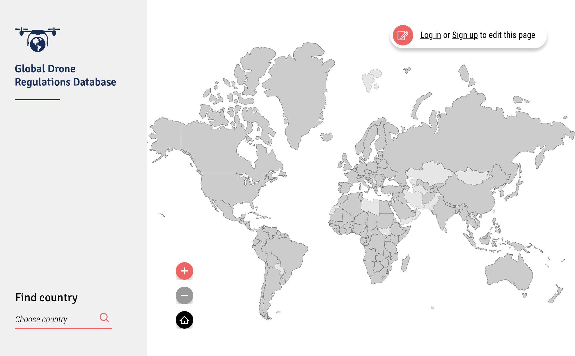 dronszabalyozas-vilagterkep-globaldroneregulationdatabase.png