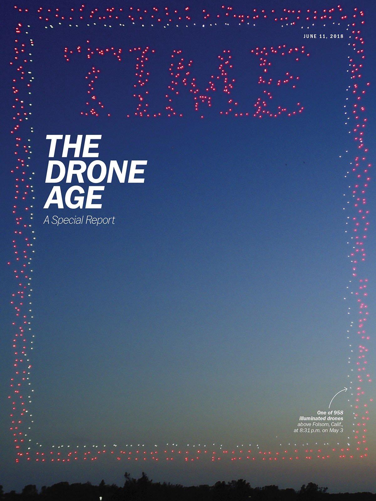 timemagazine-drone-cover.jpg
