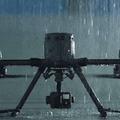 Hogyan tesztelik a drónokat a piacra kerülés előtt?