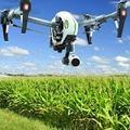 Miért NE vegyél mezőgazdasági drónt?!