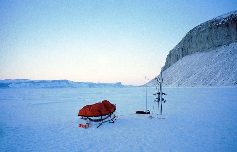arctic-drone-bdb611a0-1942-11eb-82db-60b15c874105-min.jpg