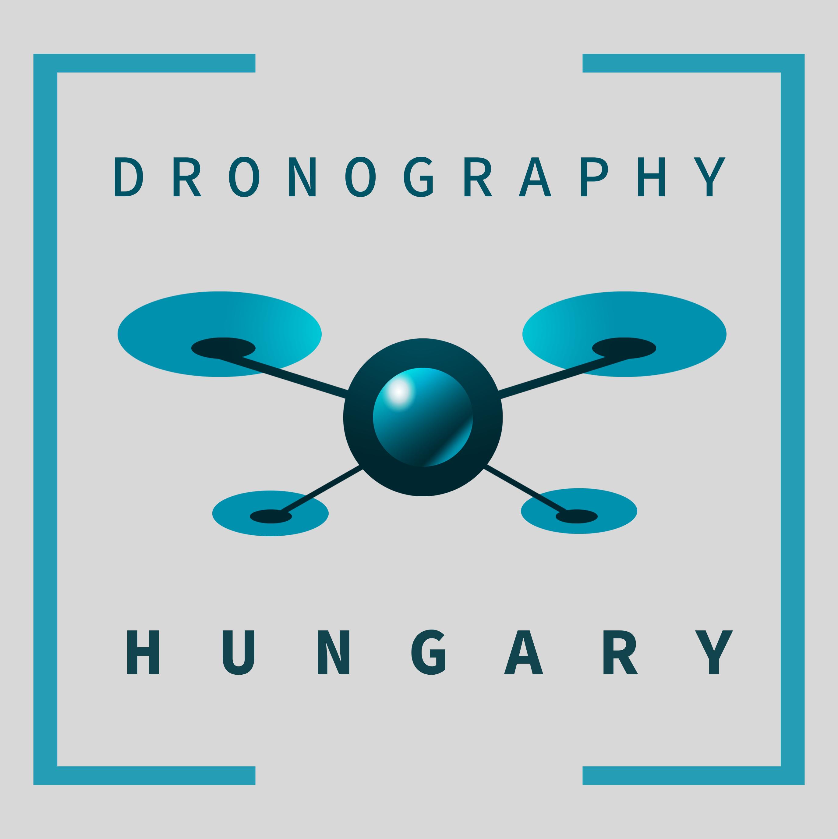 dronography_hungary_logo_main.png