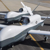 Elképesztő összegért vásárol drónokat Ausztrália