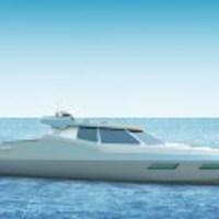 30 milliós megrendelést kapott a dél-afrikai KND Naval Design