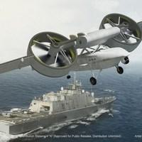 Megépítik az Avatar helikoptereit!