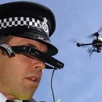 Altura koptereket vet be a Dél-Ausztráliai rendőrség