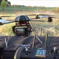 Kanadai UAV gyártókkal állapodott meg a Pix4D