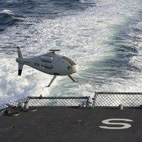 Sochi utána irány az olasz haditengerészet!