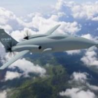Gőzerővel fejleszti drónjait a spanyol és olasz hadsereg