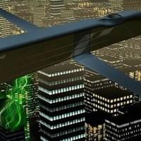 Repülés közben töltené drónjait a Boeing