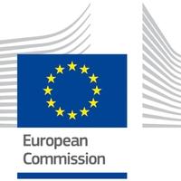 Szigorú előírásokhoz kötné a drónok polgári használatát az EU