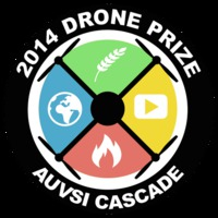 Hamarosan pályázni lehet a Drón Díj 2014-es címre