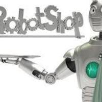 Újabb UAV céget vásárol fel a Robotshop