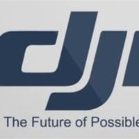 Hexakopterrel újít a DJI