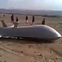 Népünnepély Afganisztánban – lezuhant egy drón