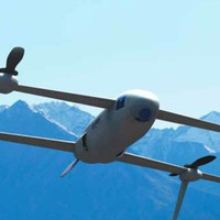 Jó úton halad az Airbus hibridjének fejlesztése