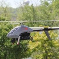 Drón talált rá az elveszett diákokra