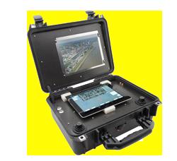 multirotor_service_drone_multicontrol_ipad