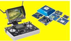 service_drone_g4_multirotor