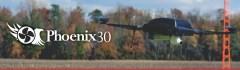 uav_solutions_phoenix30