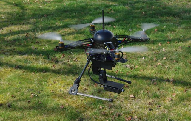 fly_n_sense_scancopter