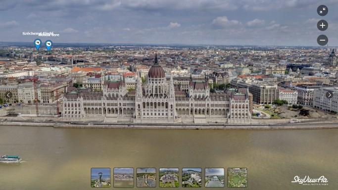 skyviewair_budapest_parlament