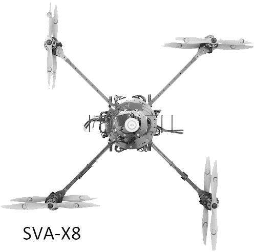 skyviewair_svax8