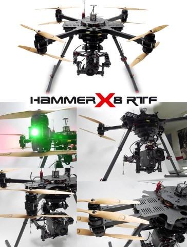 kopterworkx_hammer_x8