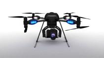 aerialtronics_altura_atx8