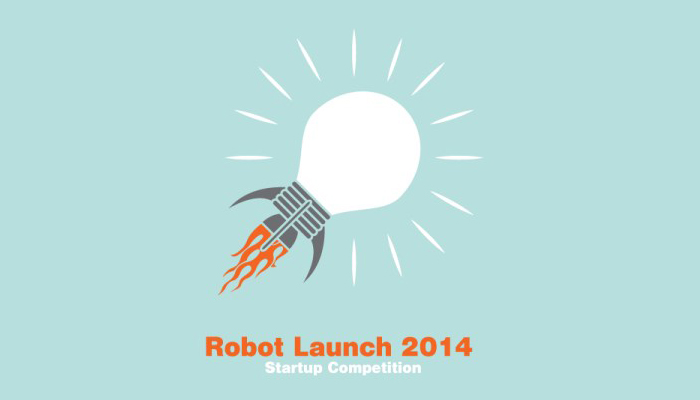 robot_launch_startup_competition_2014