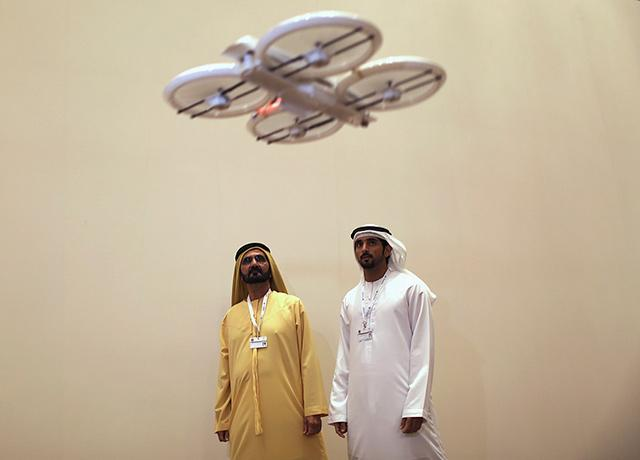 dubai_drone_1