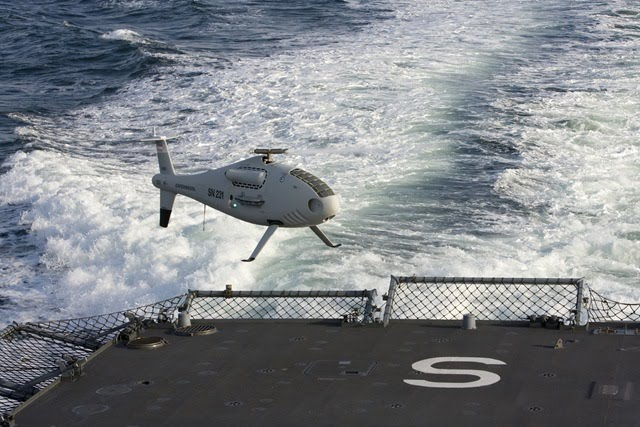schiebel_camcopter_s100_1