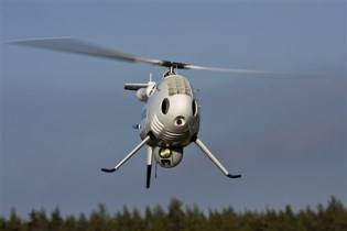 schiebel_camcopter_s100_2