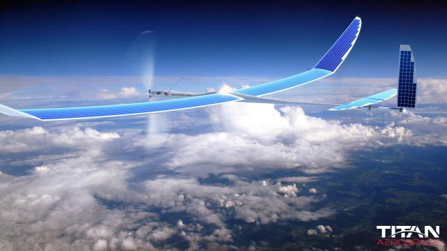 titan_aerospace_solara_50_1
