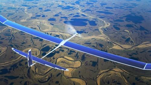 titan_aerospace_solara_50_2