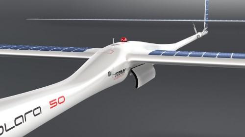 titan_aerospace_solara_50_3