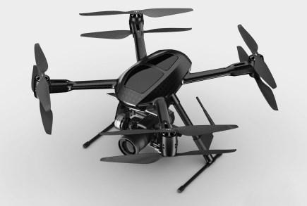 aerialtronics_zenith_atx8_1