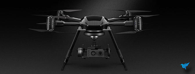aerialtronics_zenith_atx8_2