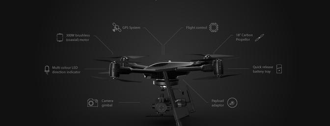 aerialtronics_zenith_atx8_3