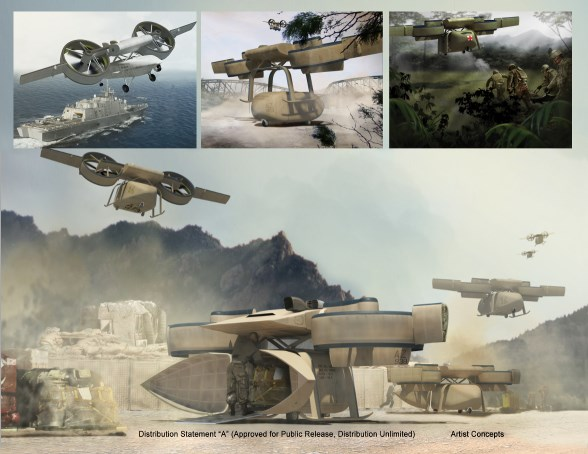 darpa_ares_1