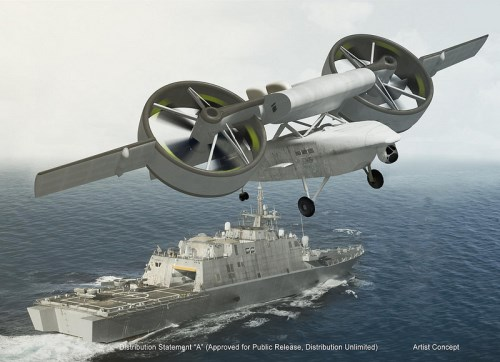 darpa_ares_2