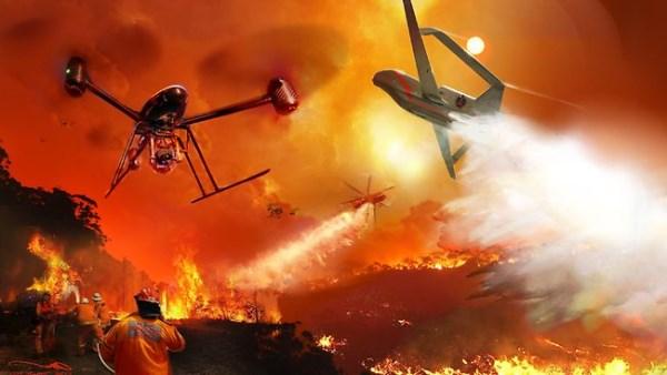 fire_drone_2.jpg